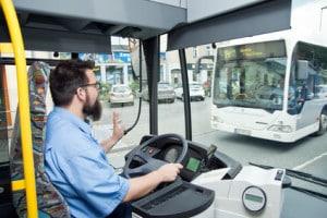 Mit der Fernbus-Suchmaschine können Sie alle Anbieter vergleichen.
