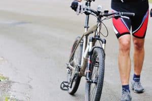 Fahrradcomputer im Test: Welches Modell wird Testsieger?