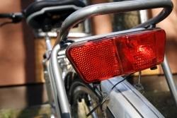 Vergleichen Sie, welche Fahrradschlösser im Praxis-Test Ihren Ansprüchen am besten gerecht wird.