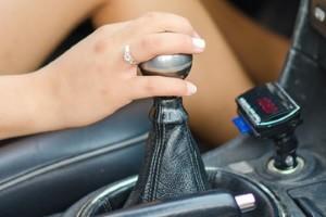 Worauf müssen Sie achten, wenn Sie FM-Transmitter einem Test unterziehen?