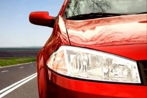 In einem Autowachs-Test können Sie herausfinden, welches Wachs Ihr Fahrzeug zum Glänzen bringt.