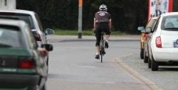 Ihr E-Bikes Testsieger sollte aus robusten aber leichten Materialien sowie einer hochwertigen Bremsanlage bestehen.