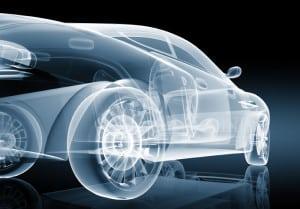 Automodelle, die ab 2004 hergestellt wurden, sind in der Regel mit einer Sitzerhöhung mit Isofix kompatibel