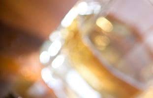 Welches das passende Alkoholmessgerät in Ihrem Test ist, müssen Sie an Ihren genauen Wünschen festmachen. Wie genau soll das Gerät messen?