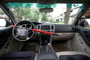 Bestes Autoradio mit Bluetooth: Ihr persönlicher Testsieger sollte einige Extras enthalten.