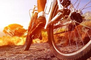 Fahrradpedale im Test: Welches Pedal ist für Sie das beste?