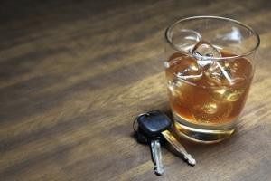 Welches Modell ist der Testsieger der Alkoholtester?