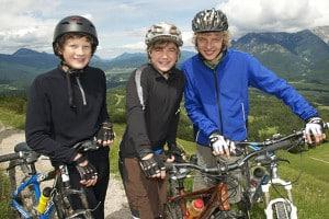 Ihr persönlicher Testsieger: Welcher Fahrradträger für die Anhängerkupplung hat Chancen?