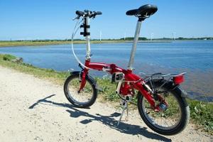 Welcher Fahrradständer kann im Test besonders gut punkten?