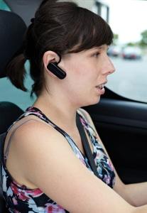 Ihr persönlicher Testsieger der Handyhalterung fürs Auto macht eine Freisprecheinrichtung überflüssig.