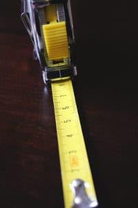 Abschleppseile in einem Test bewerten: Länge, Zugkraft, Farbe - die Kriterien sind zahlreich.