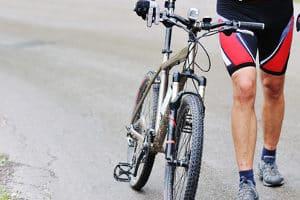 Worauf sollten Sie achten, wenn Sie Fahrradgriffe einem Test unterziehen wollen?
