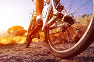 Im Fahrradschuhe-Test werden sowohl Rennradschuhe, als auch Schuhe für das Mountainbike vorgestellt.
