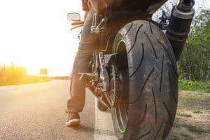 Im Motorrad-Navi-Test werden Navigationsgeräte speziell für Motorradfahrer vorgestellt.