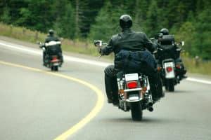 In einem Test über Kinder-Motorradhelme können Sie wichtige Kaufhinweise erhalten.