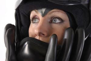 Wird ein Kinderhelm fürs Motorrad einem Test unterzogen, spielen die verschiedenen Varianten des Helm eine wichtige Rolle.