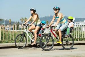 Sie müssen einen Akku für Ihr E-Bike vor jedem Test zunächst vollständig aufladen.