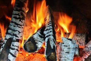 Unterziehen Sie potenzielle Feuerlöscher einem Test, bevor Sie diese als Brandschutzmaßnahme einsetzen.