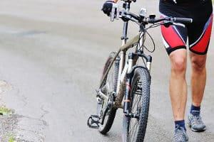 Werkzeugkoffer fürs Fahrrad: Mit einem Test finden Sie die passende Werkzeugkombination für Ihre Ansprüche.
