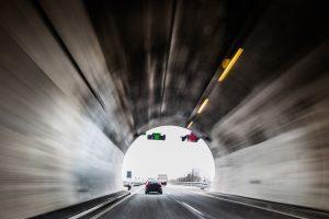 Wichtiges Kriterium für einen Lkw-Navi-Test: Bei der Routenplanung sollte das Gerät die Maße des Lkw berücksichtigen.