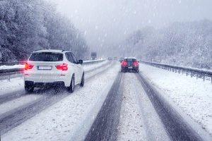 Auto-Sitzheizung-Auflage: Der Testsieger sorgt für eine warme Fahrt im Winter.