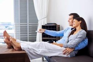 Welches Modell kann als bester Akku-Staubsauger für Ihre Couch gelten?