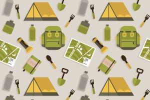 Beim Kauf von Campingtoiletten kann ein Testbericht Sie vor einer Fehlentscheidung bewahren.