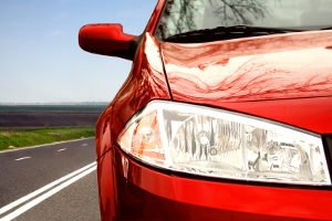 Flugrost entfernen, damit das Auto glänzt: In einem Test sollten mehrere Flugrostentferner miteinander verglichen werden.