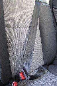 Selbst nachrüsten: Eine heizbare Sitzauflage aus Ihrem Test sollte einfach anzubringen sein.