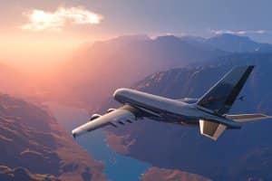 Mit einem Reisetagebuch wie im Test sind Urlaubserlebnisse nicht gleich nach dem Rückflug vergessen.