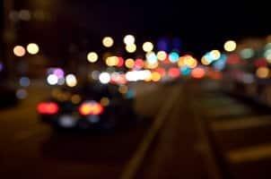 Taschenlampen mit LED: Ein Test zeigt, ob sie vielerorts einsetzbar sind und immer Licht ins Dunkle bringen.