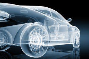 Welche Kriterien sollte Ihr persönlicher Autobatterietester-Testsieger erfüllen?