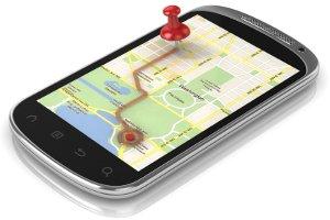 Welcher GPS-Tracker auf Android im Test überzeugt, hängt von bestimmten Kriterien ab.