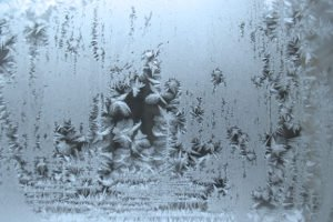 Qual der Wahl bei einem Praxis-Test: Welchen Scheibenfrostschutz können Sie einem Vergleich unterziehen?
