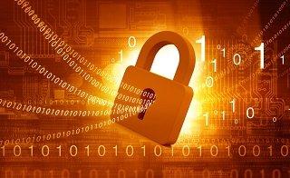 Safety first – nicht nur online! Auch im realen Leben bietet es sich, an ein Sicherheitsvorhängeschloss einem Test zu unterziehen.