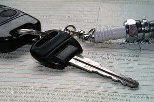Worauf sollten Sie achten, wenn Sie einen Schlüsselfinder einem Praxis-Test unterziehen?