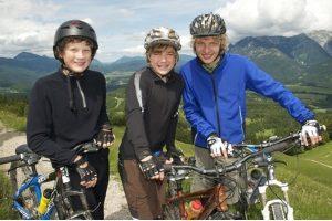 Lohnt es sich, eine gute Fahrradschutzhülle einem Praxis-Test zu unterziehen?