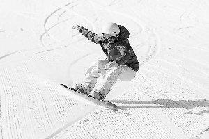 Bester Skihelm entspricht  den aktuellen Sicherheitsnormen.