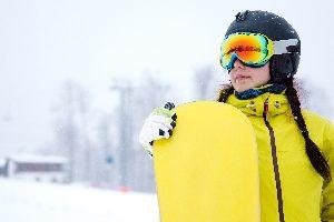 Wie finden Sie die besten Skihelme?