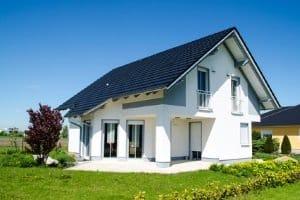 Auf welche Kriterien sollten Sie achten, wenn Sie ein Moskitonetz für Ihre Fenster kaufen wollen?