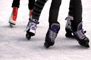 Welche eine Skihose passt zu Ihnen beim Outdoor-Sport im Winter?