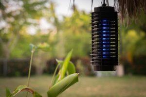 Wer die Insektenvernichter einem Test oder Vergleich unterziehen will, hat die Qual der Wahl.