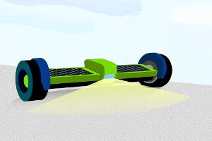 Wenn Sie ein Hoverboard kaufen wollen, sollten Sie bei Ihrer Entscheidung auch Fragen der Sicherheit berücksichtigen.