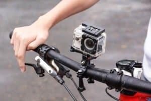 Wie kann sich ein Action-Cam-Test gestalten? Welche Kriterien sind wichtig?