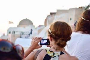 Sammeln Sie Ihre schönsten Erinnerungen und machen Sie den Fotoalbum-Test!