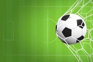 Sie wollen einen Fußball-Selbst-Test durchführen? Wir geben hilfreiche Tipps.