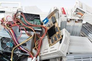 Gute Synthesizer verfügen über integrierte Step-Sequenzer und umfangreiche Festspeicher.