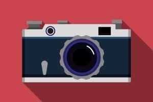 Preisfrage im Action-Cam-Test: Viel Kamera kostet meist auch viel Geld.