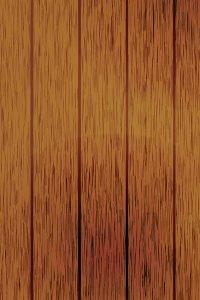 Egal, ob kleiner oder großer Gartentisch: Beim Kaufen von Outdoor-Möbeln ist Holz der Klassiker
