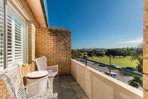 Bestes Sonnensegel für die Terrasse gesucht? Wir informieren Sie über wichtige Kaufkriterien.